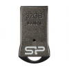 Silicon Power USB2.0 Touch T01 64GB