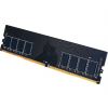 Silicon Power XPOWER AirCool DDR4 16GB 2666MHz