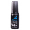 Silicone Personal Lubricant Gel (50ml)