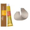 Silky hajfesték 11.8 gyöngy ultra világosszőke