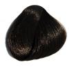 Silky hajfesték 6.0 Intenzív Sötét Szőke