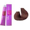 Silky hajfesték 6.35 arany-mahagóni sötétszőke