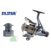 Silstar JODIAC RD 3000 6+1 BB 30/100