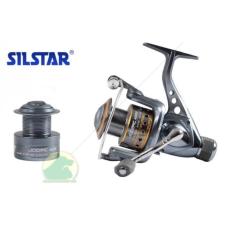 Silstar JODIAC RD 3000 6+1 BB 30/100 horgászbot