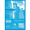SilverBall Szállítólevél 50×3 A5 -B.10-70/A/V- SILVERBALL20 tömb/csom
