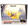 Silverlit Silverlit: HyperDrón alap készlet - több színben