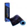 SilverStone RVP01 Gaming Pad, Mauspad (SST-RVP01)