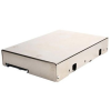 Silverstone SDP09 az 1x 2,5 &quot,HDD / SSD