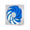 Silverstone SST-FQ121 FQ Series Fan PWM - 120mm