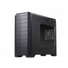 Silverstone SST-RV02B-EW USB 3.0 Raven 2 Evo Fekete (SST-RV02B-EW USB 3.0)