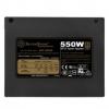 Silverstone SST-SX 550 SFX PSU 80Plus Gold - 550 Watt