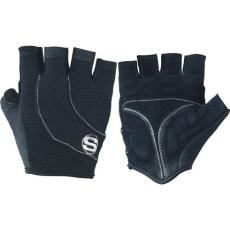 SILVERTON WOMAN Női Edzőkesztyű S (fitness kesztyű) (kézfej kerülete: 15-16,5 cm)*