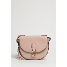 Silvian Heach - Kézitáska - rózsaszín - 1374144-rózsaszín