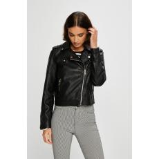 Silvian Heach - Rövid kabát - fekete - 1393586-fekete