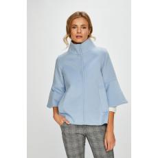 Silvian Heach - Rövid kabát - kék - 1399097-kék