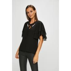 Silvian Heach - Top - fekete - 1413173-fekete