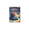 SimActive American Truck Simulator (PC)