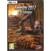 SimActive Forestry 17 (PC)