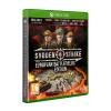 SimActive GAME XBOX ONE Sudden Strike 4 European Battlefield