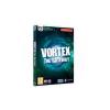 SimActive PC Vortex: The Gateway