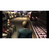 SimActive World of Subways 3: London (PC)
