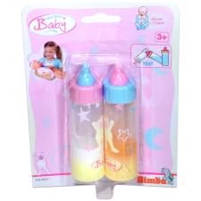 Simba Cumikészlet 43 cm-es babákhoz baba