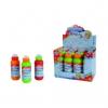 Simba játékok Simba buborékfújó - 200 ml