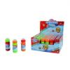 Simba játékok Simba buborékfújó - 60 ml
