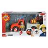 Simba Sam a tűzoltó Phoenix autókészlet
