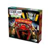 Simba Szabadulószoba: Isten hozott a vidámparkban - kiegészítő játék