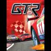 Simbin GTR - FIA GT Racing Game (PC - Steam Digitális termékkulcs)