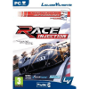 Simbin Race Injection (PC)