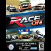 Simbin RACE On (PC - Steam Digitális termékkulcs)