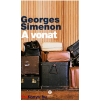 Simenon, Georges Georges Simenon: A vonat
