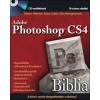 SIMON ABRAMS-STACY CATES-DAN MOUGHAMIAN ADOBE PHOTOSHOP CS4 BIBLIA I-II. + CD-ROM