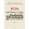 Simon Katalin Buda II. kötet (1686-1848)