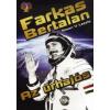 Simon V. László Farkas Bertalan - Az űrhajós