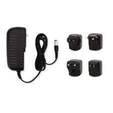 SimpleHuman Hálózati adapter szenzoros szemeteshez, SIMPLEHUMAN szemetes