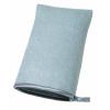 SimpleHuman Mikroszálas tisztító kesztyű szemetesekhez, SIMPLEHUMAN
