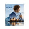 Simply Red Farewell - Live In Concert At Sydney Opera House (CD + DVD)