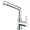 Sinks Mosogatók MIX 350 P fényes