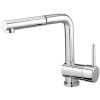 Sinks Mosogatók MIX 3 P Gloss