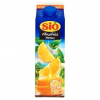 Sió CitrusFriss narancs ital gyümölcshússal 1 l