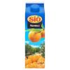 Sió narancsital 1 l