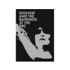 Siouxsie And The Banshees At The BBC (CD + DVD)