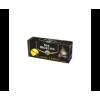 Sir Morton Classic Label tea 20x1,5 g