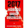 Sir Richard Shirreff 2017 - Háború Oroszországgal