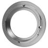 Sirui 35mm f/1.8 Anamorfic 1.33x átalakító (Nikon Z)