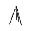 Sirui N-1204X tripod/monopod combo Carbon 160cm
