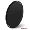 SIRUI ND1000 ND szűrő Ultra Slim S-Pro Nano MC 77mm
